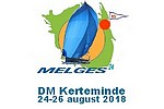 dm-melges icon-100-150