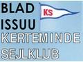klubblad-ikon