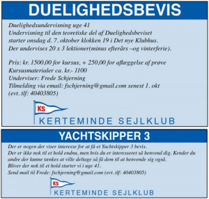 ks-duelighedsbevis-2015