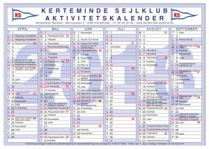 ks-kalender-2016-sommer