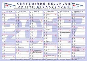 ks-kalender-2017-vinter