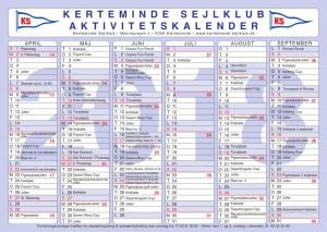 ks-kalender-2018-sommer
