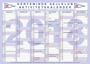 ks-kalender-2018-vinter
