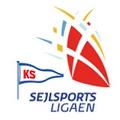 logo-sejlsportsliga-ks-120