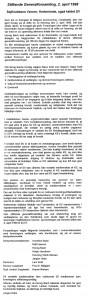KSV-stift-referat-1998
