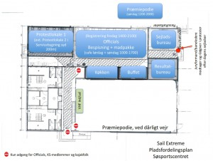 sx15-plan-hus