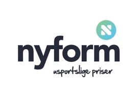 sx15-spons-nyform-180-270
