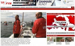 tv2fyn-nyheder