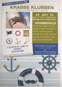 krabbe-2017