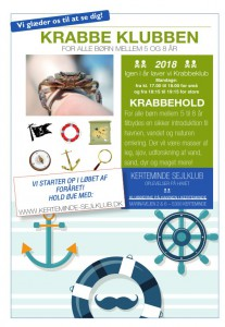 krabbeklub-2018-flyer-2