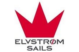 Elvstrom Sails