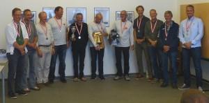 s99-medaljer