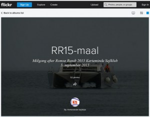 ks-flickr-albumRR