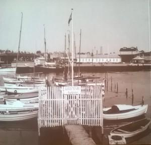 KS-bro-syd-havnen
