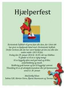 2015-16-hjalperfest