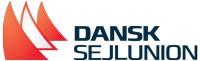DS-logo-tekst