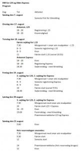 l23express-program