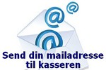 send-mailoplys