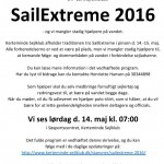 sx16-officials-tilmeld