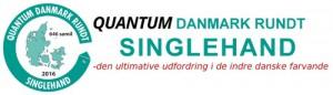 quantum-DK-SH-logo