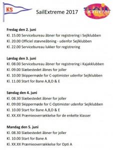 SX17-delt-program