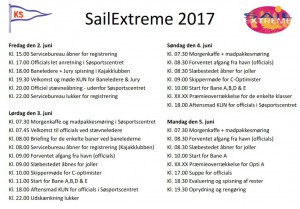 SX17-officials-program