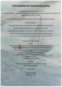 f75-invitation eng v2