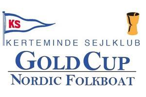 goldcup-logo-200-300