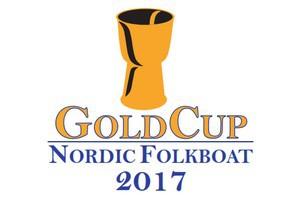 goldcup-logo2-200-300
