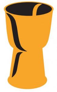goldcupstill