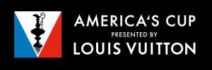 ac-lv-logo