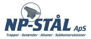 npstaal
