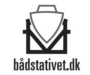 baadstativ