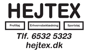 hejtex