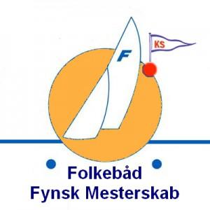 F-FM-base-1-400