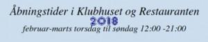 ks-rest-aaben-2018