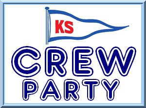 crew-party