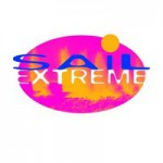 sail Extreme