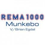 Rema 1000 Munkebo